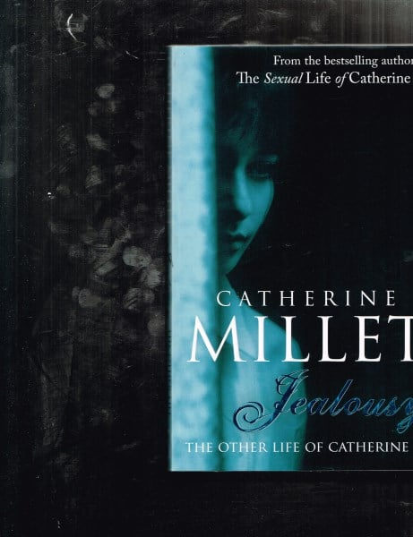 a comprehensive review on the carefree life of catherine beechers Catherine beecher: a study in american there was a time in catharine beecher s life when she was more widely this comprehensive guide to all aspects of.