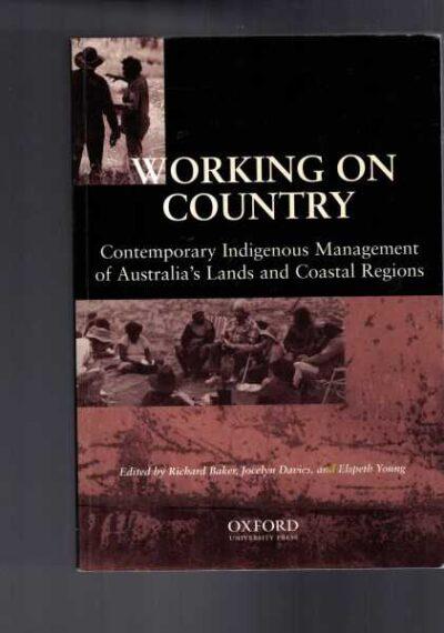 Aboriginal Convicts Australian Khoisan And Maori Exiles Berry Books