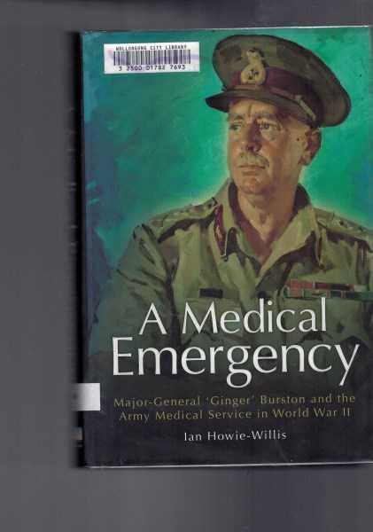 medical advances due to war